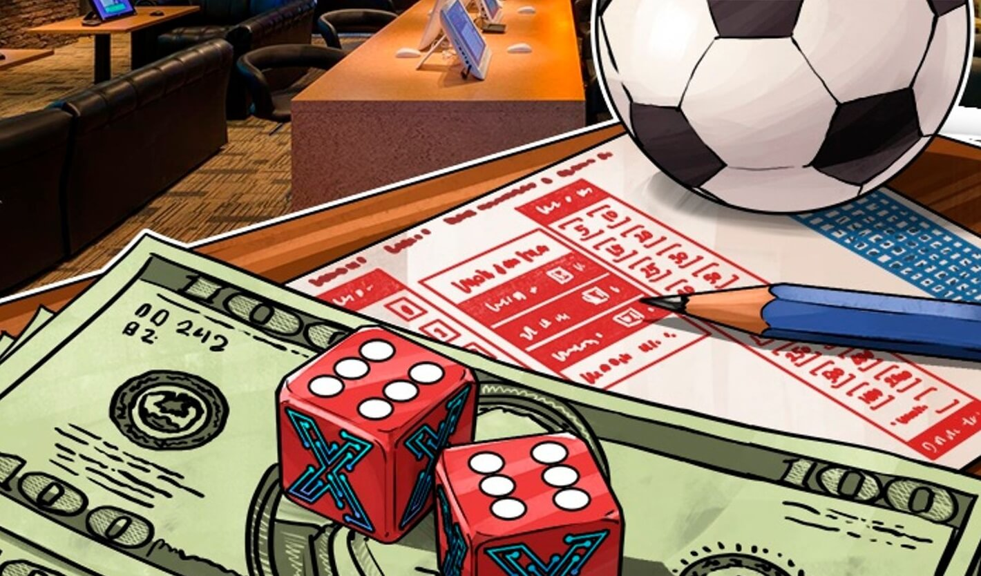 Betting Strategies and Tips | BetScore